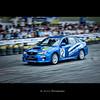 Russ Subaru Swift II by Mr. dEvEn