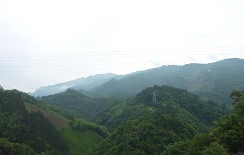 C-Guangxi-Route-Pingan-Guilin (18)