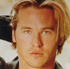 Val-Kilmer-471x601-35kb-media-518-media-0211