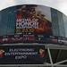 E3 2012 - Road To