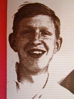 Auden, Isherwood, Spender, Il diario di Sintra; a cura di Matthew Spender e Luca Scarlini. In cop.: W.H.Auden, S. Spender, C. Isherwood, 1929. [resp. grafica non indicata]. cop. (part.), 3