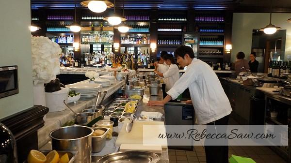 MBS-Celeb Restaurant Interview-068