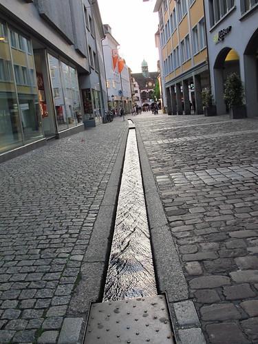 STREET GLIDE