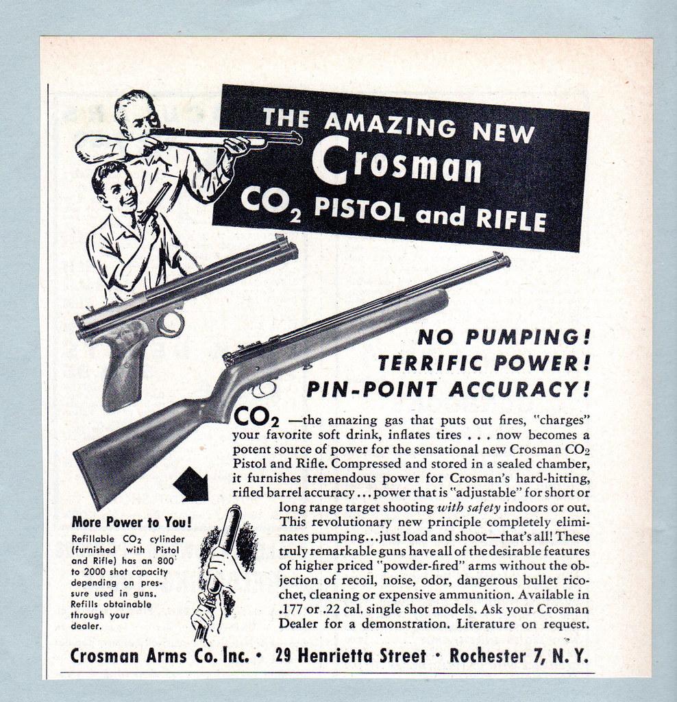 American Rifleman ads018.jpg