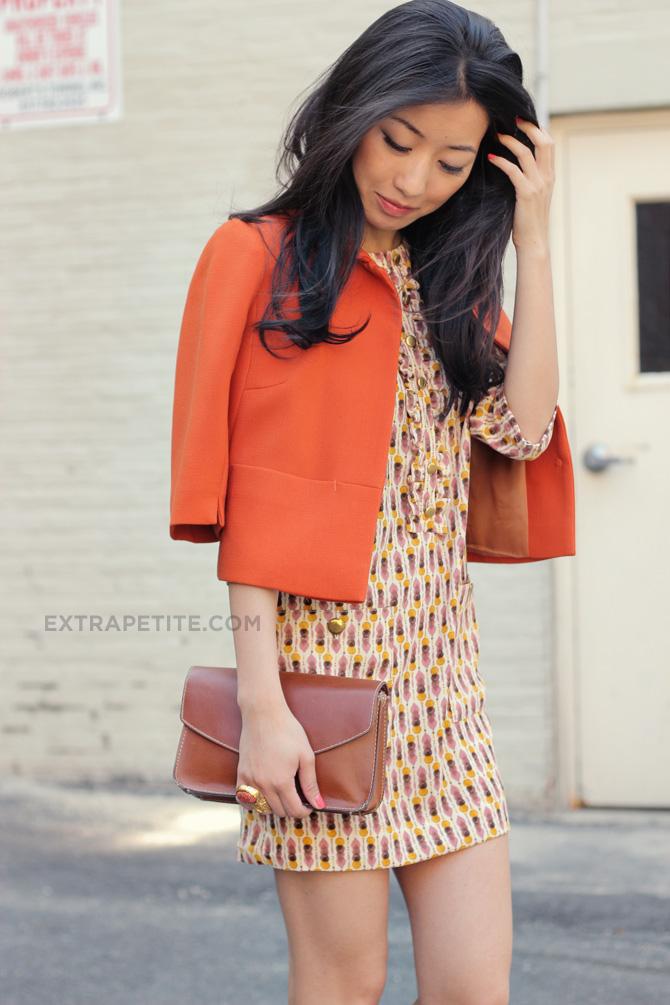 orangeprint5