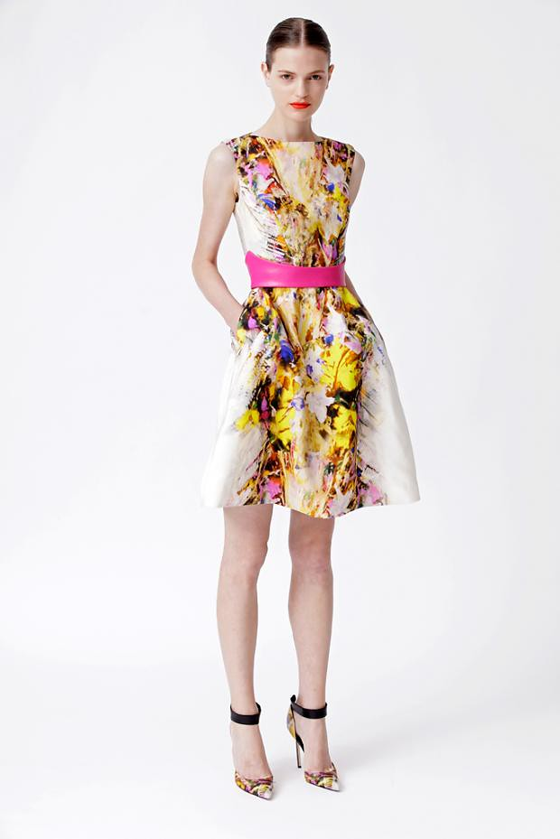 monique-lhuillier-resort-pre-spring-20136