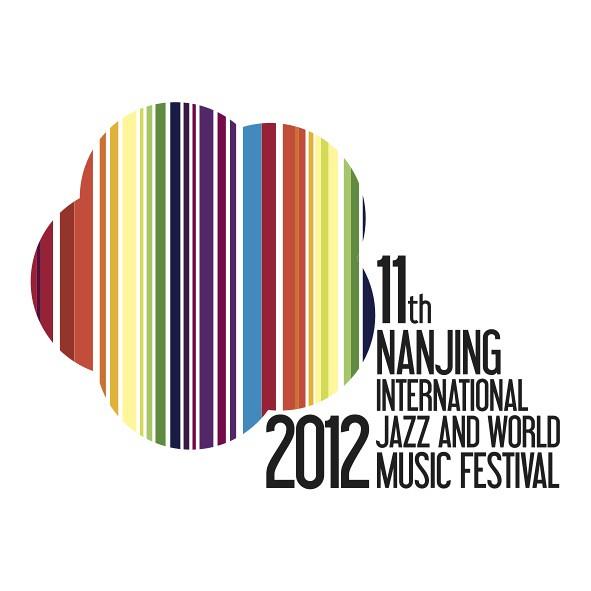World Music Festival Logo And World Music Festival