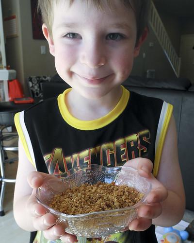 toasted quinoa_5
