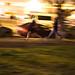 Zombi Race-0058.jpg