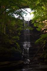 Matthiessen State Park 204