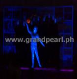 blacklight2.www.grandpearl.