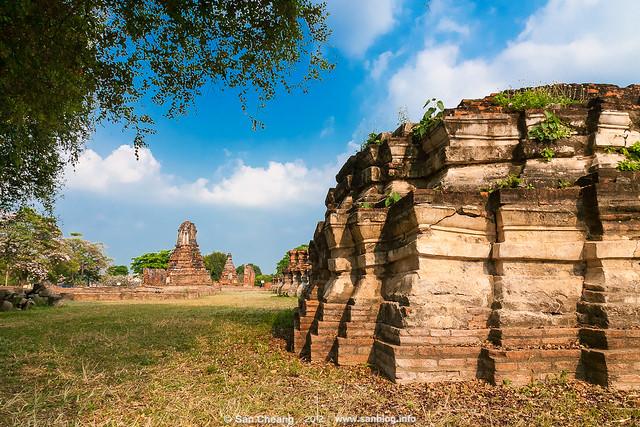 Thailand_2012-02-26-7692_2