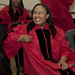 May 13, 2012 - 12:00pm - 2012 Law Hooding