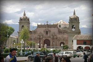 catedral-de-la-ciudad-huamanga-ayacucho-peru2