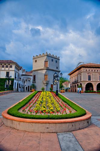 Xetulul, Guatemala (83)