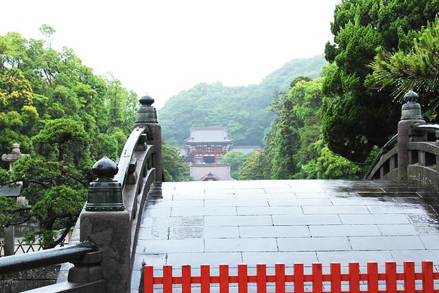 鎌倉_05