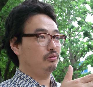 webdice_suzukikantoku