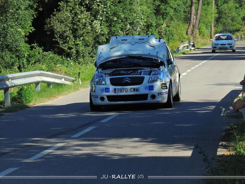 Rally Empordà 2012 (espagne) 7388153904_ae517c07a6_c