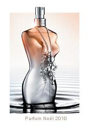 JPG_parfums_classique_noel_2010