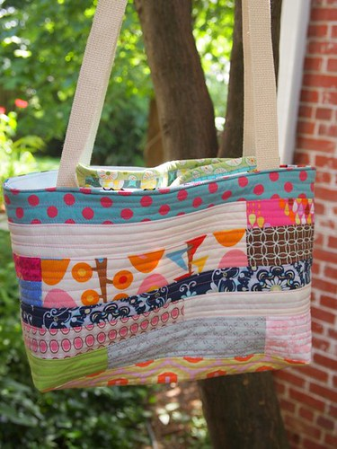 quilted tote-003