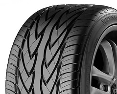toyo tire hawaii proxes p4