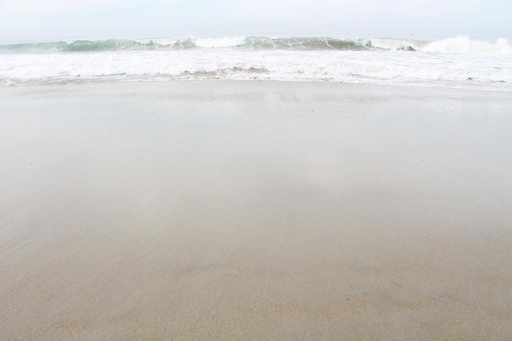 AH laguna morning