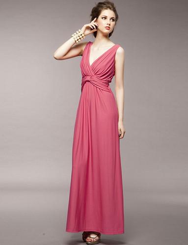 Dress-DED022-1