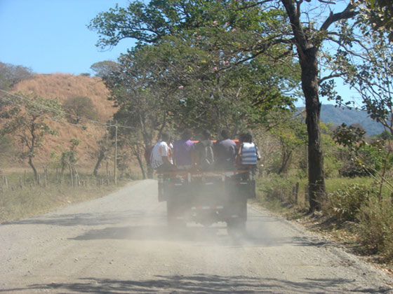 the-road-to-Puntarenas-1