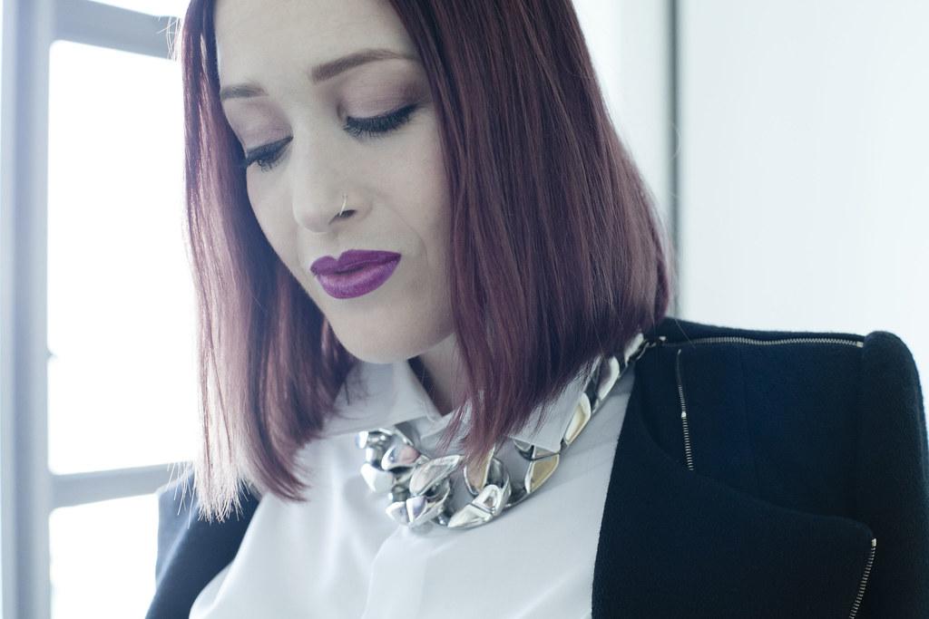 SCMP Jasmine Smith_6