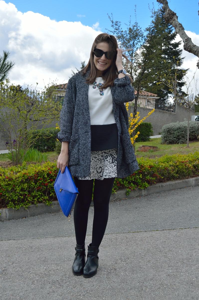 lara-vazquez-madlula-blog-madlula-blog-look-black-blue
