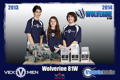 81W Wolverine 1