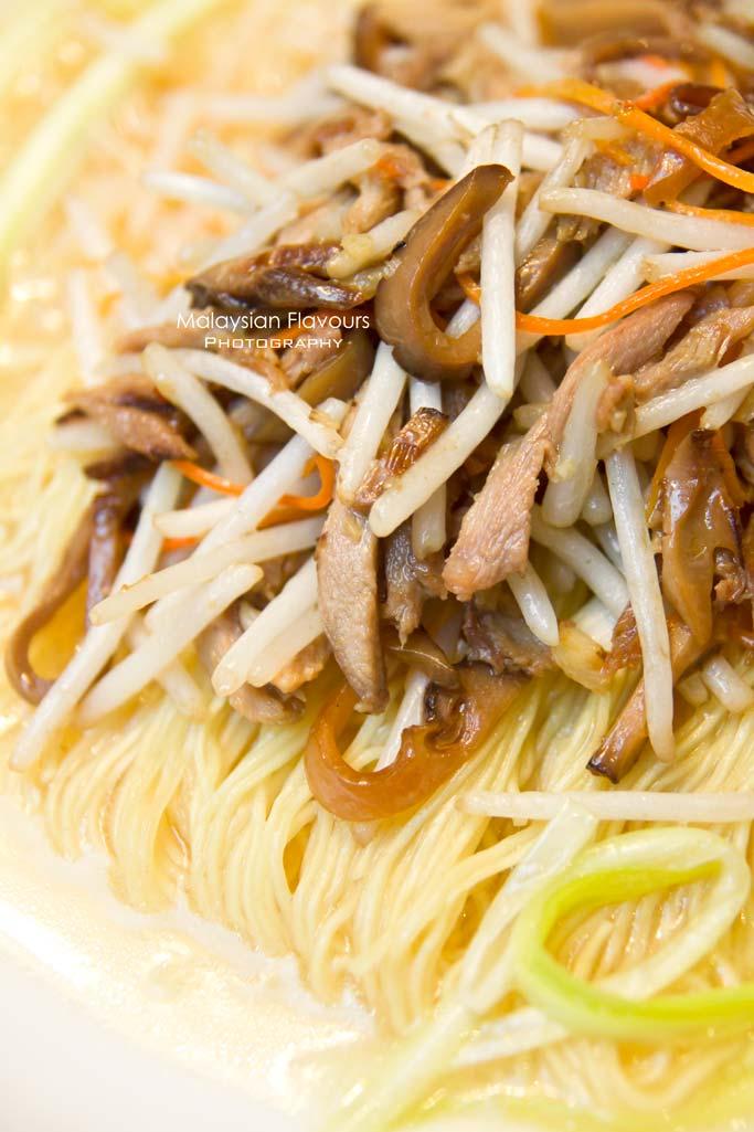 beijing-roasted-duck-si-chuan-dou-hua-restaurant-parkroyal-kuala-lumpur-hotel