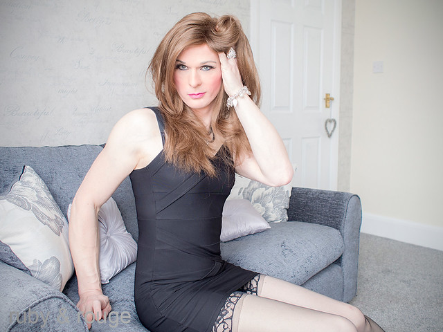 порно фото молоденьких трансиков