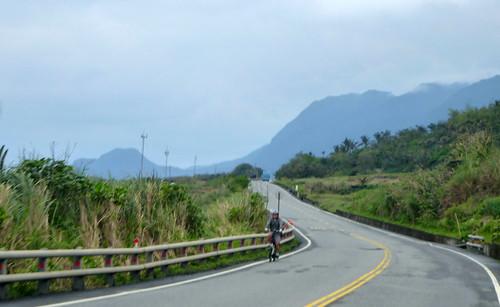 Taiwan-Hualien-Taitung-Route 11 (80)