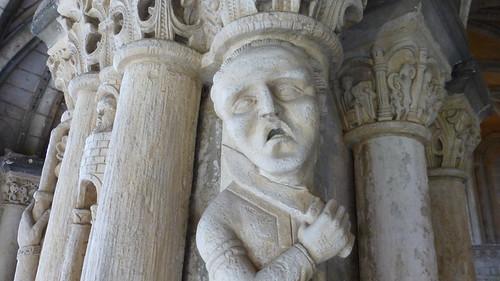 643 Abbaye St-Georges, Saint-Martin-de-Boscherville