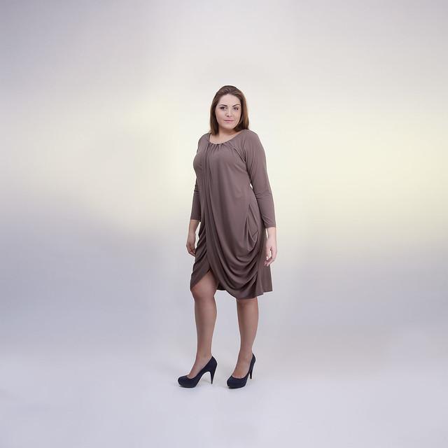 robe BISTRE