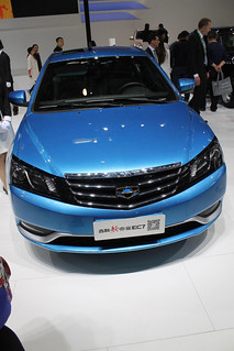 Geely-Emgrand-PHEV-Concept-04