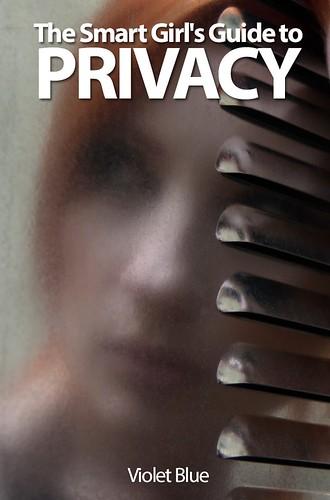 Smart Privacy