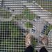 Highline 179