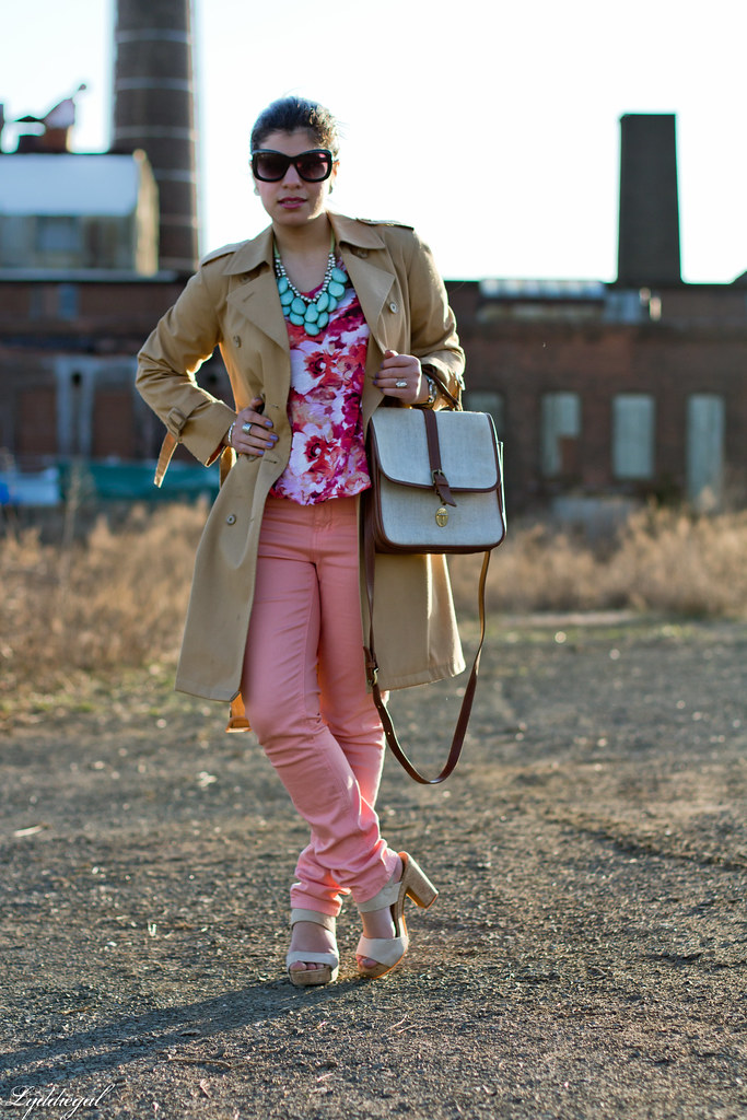 Coral Denim and Floral.jpg