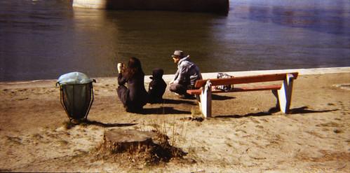 Along the Danube_0121