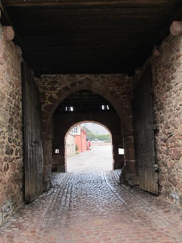 villages de riquewihr et de turckheim 068