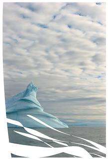 Arctique-27