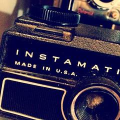 Instamatic