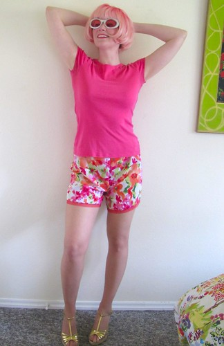 pink floral pettipants main
