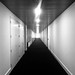 103/366 - The dullest corridor in the world