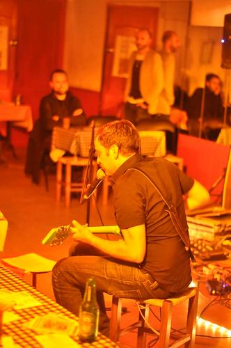 Dimoné by Pirlouiiiit 13042012