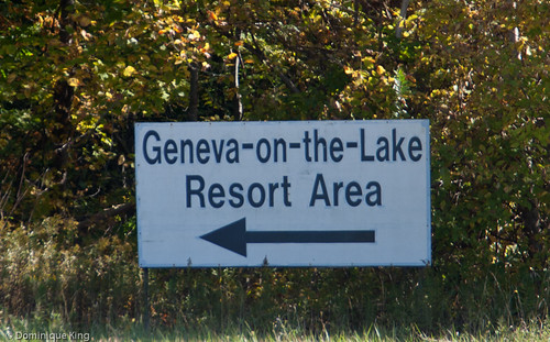 Image result for geneva state park ohio