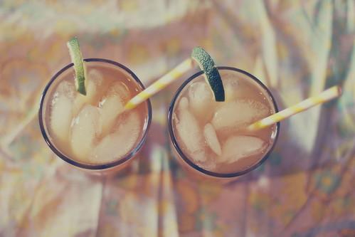 rum limeade 4