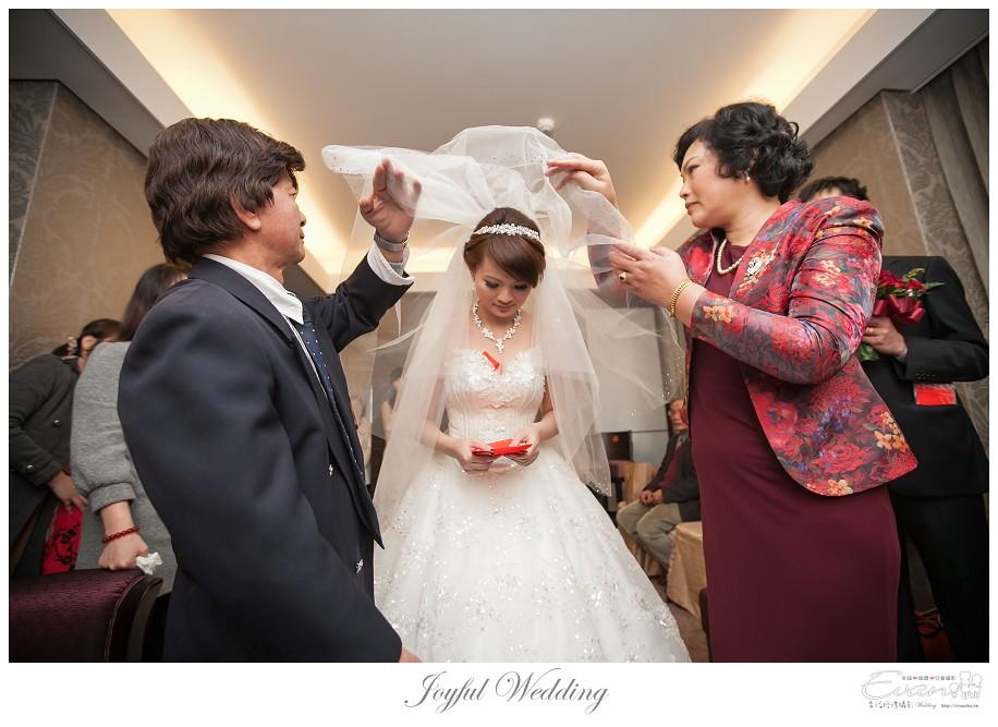 婚禮攝影 小朱爸 明勳&向榮 婚禮紀錄 中和晶宴_0092